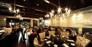 38 Essential Houston Restaurants Fall by The Essential 38 Houston Restaurants November 2014
