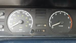 1986 subaru brat interior 1986 subaru brat gl 4x4 4spd for sale in asheboro nc 11 500