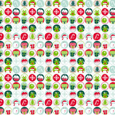 mint wrapping paper icons green mint wrapping paper 4 pcs wrapping