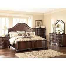 ashley furniture camilla bedroom set camilla panel bedroom set signature design by ashley furniture