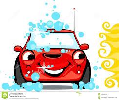 funn car wash clipart cliparthut free clipart