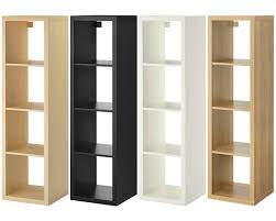 Cube Storage Shelves Bookcases Absorbing Stackable Organizer Martha Stewart Living X Stackable To