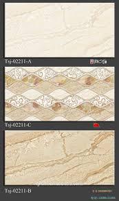 Backsplash Tile Lowes Backsplash Tiles Lowes Backsplash Tiles Lowes Suppliers And