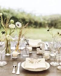 Buy Used Wedding Decor Amazing Where To Buy Used Wedding Decor 23 About Remodel Wedding