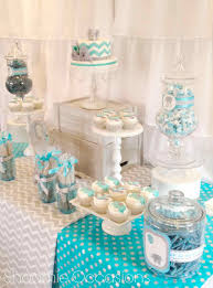 best good baby shower themes unique baby shower themes ideas on