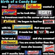candy story 10 best candy story images on birthday cards birthday