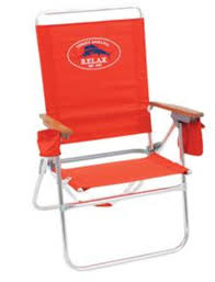 Rio Sand Chairs Beach Chair With Canopy Uk Those Looking To Travel Comfortably