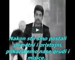 Desi Arnav Tijana Lalatovic On Vimeo