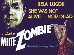 sleuthsayers zombie jamboree