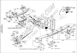 2001 ford f350 parts diagram ford truck oem parts diagram u2022 sewacar co