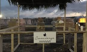 Why Cant I Last Longer In Bed Fyre Festival Founder To Staff We Can U0027t Pay You But You Can