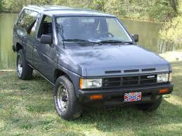 nissan terrano 1995 nissan pathfinder page 69 view all nissan pathfinder at cardomain