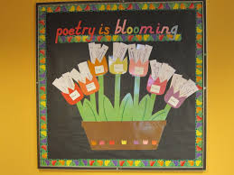 49 best bulletin board ideas images on pinterest library ideas