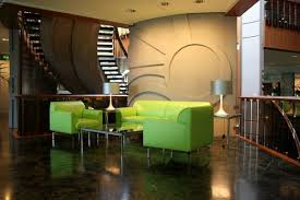 Great Office Design Ideas Small Lobby Design Ideas Cool Office Lobby Furniture Decorating