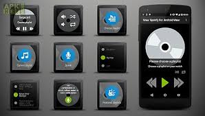 android spotify apk wear spotify for android wear for android free at apk