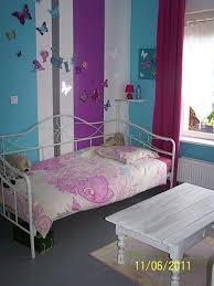 chambres de filles decoration chambres des filles paperblog