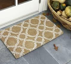 Outdoor Rugs And Mats 18 Best Outdoor Rugs Doormats Doormats Images On Pinterest