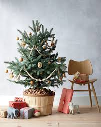 30 unique christmas tree stand decoration ideas christmas