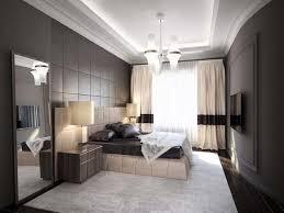 modern bedroom ideas bedroom designer bedrooms inspirational 30 great modern bedroom