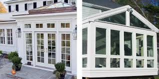 Conservatories And Sunrooms Conservatory U0026 Sunroom Glass Structure Style Guide Sunspace Design