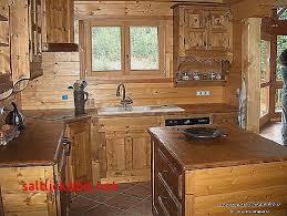 brises bises de cuisine fantaisie brise bise montagne awesome mesurer les rideaux with brise bise
