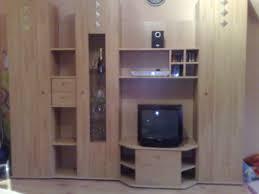 Wohnzimmerschrank Ebay Kleinanzeige Kleinanzeigen Wohnzimmerschrank Anbauwand Seite 2