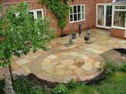 lovely garden patio design ideas garden designer specialist in