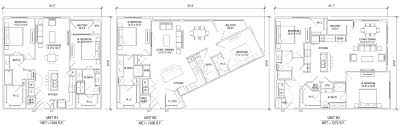 Radio City Floor Plan by Stockyard Lofts Major New Construction Announced For The Old City