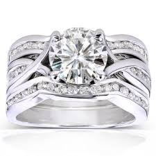 engagement and wedding ring sets bridal jewelry sets shop the best wedding ring sets deals for