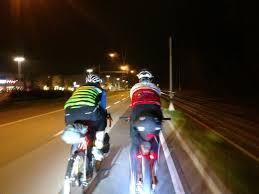 How To Finally Start Bike by Bernstein U0026 Weinheim U2013 Overnighter Twice A Week U2013 Mastho