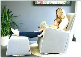 Rocking Chair Ottoman Nursery Rocking Chair Ottoman Nursery Chairs For Sale Ikea Rkpi Me