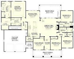 large master bathroom floor plans large master bathroom floor plans master bathroom floor plans large