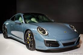 porsche 911 turbo malaysia porsche 911 and macan gts now in malaysia drive safe and fast