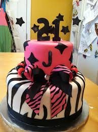 51 best 21st birthday images on pinterest 21st birthday cakes