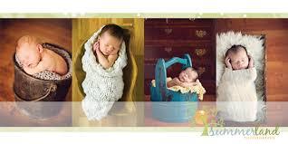 baby photo album custom baby album design