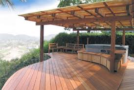 Patio Roof Designs Plans Covered Patio Ideas Pictures And 2016 Design Plans