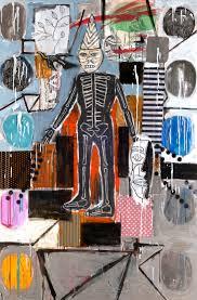 contemporary native american art exhibit opens nebraska today