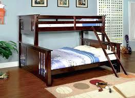 Bunk Beds Perth Bunk Beds Ikea Fin Soundlab Club