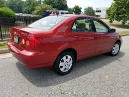 toyota corolla station wagon for sale toyota corolla station wagon in virginia for sale used cars on