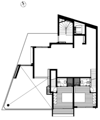 urban floor plans urban lofts architecture style