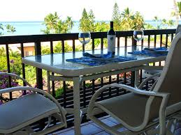 Bedroom Chairs Furniture Village 1 Bedroom 2 Bath Top Floor Corner Unit Pano Vrbo