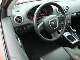 audi a3 dashboard 2006 audi a3 2 0t black steering wheel photo 38724403 gtcarlot com