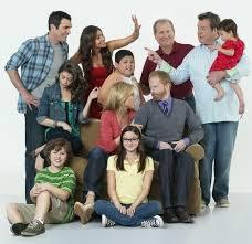 best 25 modern family sofia ideas on shows like