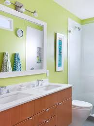 boy and bathroom ideas boys bathroom for your interior home remodeling ideas with