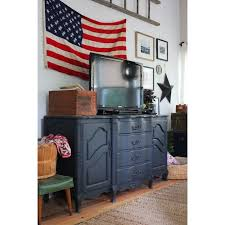 Pottery Barn Inspired Diy Dresser 75 Best Decoupage Furniture Images On Pinterest Recycled