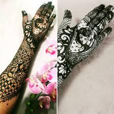 henna artist kijiji in edmonton buy sell u0026 save with