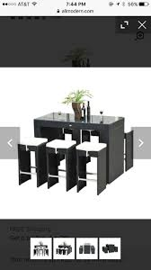 85 best patio furniture images on pinterest patios patio tables