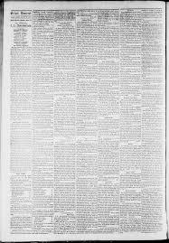 cr馘ences cuisine oxford democrat vol 36 no 32 august 27 1869