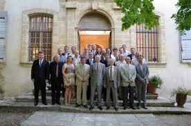 chambre des notaires du var actualités nouveau président pour le conseil régional des