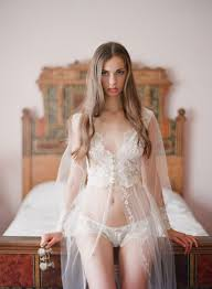 bridal lingeries top tips to help you get the best bridal cnu dressage